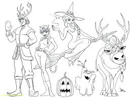 Frozen Printables Coloring Pages With Color Printable Download By To