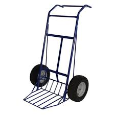 Tree Dolly Hand Truck | Dollies & Hand Trucks | Compare Prices At Nextag 55 Gallon Barrel Dolly Pallet Hand Truck For Sale Asphalt Or Loading Wooden Crate Cargo Box Into A Pickup Decorating Cart Four Wheel Fniture Dollies 440lb Portable Stair Climbing Folding Climb Harper Trucks Lweight 400 Lb Capacity Nylon Convertible Az Hire Plant Tool Dublin Ireland Heavy Duty 2 In 1 Appliance Moving Mobile Lift Magliner 500 Alinum With Vertical Loop 700 Super Steel Krane Amg250 Truckplatform Bh Amazoncom Dtbk1935p