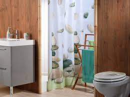 tapis salle de bain galet gelaco