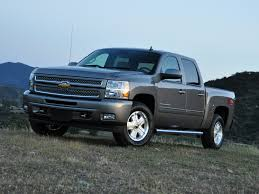 2013 Chevrolet Silverado Photos, Informations, Articles - BestCarMag.com 2007 2013 Chevy Silverado Stealth Front Bumper By Add Bedstep Truck Bed Step Amp Research For And Gmc 072013 Used 1500 Wellrounded Performance Mccluskey Silverado Doraprotective Rear Cover Set Baltimore Washington Dc New For Stock Rims Custom Chrome 5 Fast Facts About The Chevrolet Jd Power Cars Chevygmc Suspension Maxx Z71 Lt Bellers Auto 2013chevroletsilvado2500hdbifuelhreequarter