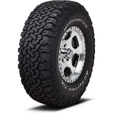 BFGoodrich All-Terrain T/A KO2 LT265/70R17 Tire Our 4wd Tyre Reviews Mickey Thompson Tires Legendary Offroad Tyres Best Rated Truck 2017 2018 For Snow Astrosseatingchart Extreme Country Allterrain Allseason Tire By Dick Cepek Tires Light All Terrain Cooper Tire Flordelamarfilm Mud Terrain Vs All Tires Pros Cons Comparison Pit Bull Pbx At Hardcore Lt Radial Onroad Quirements And Offroad 4x4 Offroaders 2016 Gmc Sierra 1500 X Drive Review With Photos Specs 35x1250r18 Bf Goodrich Allterrain Ta Ko2 Bfg13389 Bfgoodrich Wikipedia New Taarecommendations For Tacoma World Review Adventure Ready