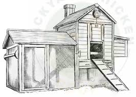 Simple Of Drawing Chicken Coop With Chicken Coop Inside A Barn ... Country Barn Art Projects For Kids Drawing Red Silo Stock Vector 22070497 Shutterstock Gallery Of Alpine Apartment Ofis Architects 56 House Ground Plan Drawings Imanada Besf Of Ideas Modern Best Custom Florida House Plans Mangrove Bay Design Enchanted Owl Drawing Spiral Notebooks By Stasiach Redbubble Top 91 Owl Clipart Free Spot Drawn Barn Coloring Page Pencil And In Color Drawn Pattern A If Youd Like To Join Me Cookie