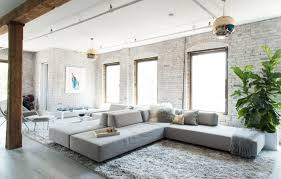 our essential guide to finding the right sofa homepolish