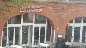 restaurant esszimmer bild restaurant esszimmer berlin