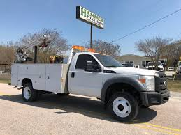 100 Trucks For Sale In Nc Utility Truck Service In North Carolina