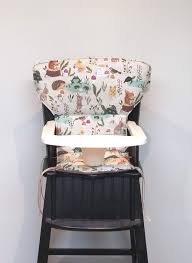 Amazon.com: Wooden High Chair Cushion Pond Friends: Handmade Chairs Eddie Bauer High Chair Cover Cart Cushion For Vintage Wooden Custom Ding Room Lovable Jenny Lind For Eddie Bauer Wooden High Chair Pad Replacement Cover Buffalo Laura Thoughts Recover Tripp Trapp Baby Set Tray Kid 2 Youth Ergonomic Adjustable With Striped Vinyl Pads 3 In 1 Wood Seat Highchairs Dinner Table Hauck Alpha Highchair Pad Deluxe Melange Charcoal Us 1589 41 Offchair Increasing Toddler Kids Infant Portable Dismountable Booster Washable Padsin Cute Lovely