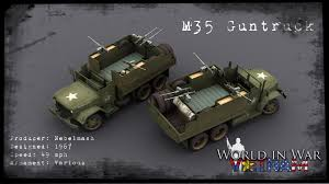 M-35 Guntruck Image - World In War: Vietnam Mod For Men Of War ... Afv Club 1 35 Scale M35a1 Vietnam Gun Truck Plastic Model Kit Warwheelsnetm54a1a2c 5 Ton Index Guntrucks Of The 444th When Army Went Mad Max Gun Trucks 16 Photos Satans Lil Angel At Carlisle Pa Trucks 88th Trans Co 1968 88thtrans Ankhe Vietnamera Guntruck Us Transportation Museum Fort Eustis Truck Editorial Image Image Vietnam Weapon Troop 66927900 359th Trans Company Gun Trucks Vietnam Youtube