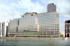 100 Sea Containers House Address Gets Largescale Royal Visit News