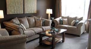 Traditional Dark Brown Norcastle Sofa Table by Attractive Brown Nailhead Sofa Tags Brown Sofa Norcastle Sofa