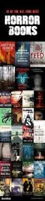 Halloween 2014 Memoirs Of A by 31 Of The All Time Best Horror Books Spooky Stories Halloween