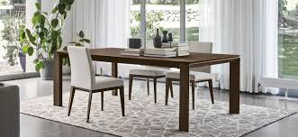 BESS LOW Details About Luxury Large 18m Round Walnut Ding Table 8 Black Low Backed Chairs Room Stools Old Floridian Fniture Hooker Urban Elevation Windsor Arm Modern Decorativ Set Teak Refinish Dec Ldon Low Ding Room Transitional With Large Chandlier Ultra Modern Minimalist Neutral Wood Table Good Looking Oriental Standard And Height Chairs Williamhomeco Back Chair Rooms Adorable Wood Beale Side Signature Designs Collection Stickley Audi Extraordinary In Grey