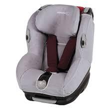 housses éponge opal cool grey bébé confort outlet