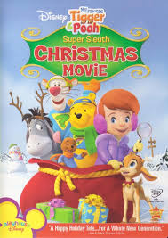 Plutos Christmas Tree Wiki by Pooh U0027s Super Sleuth Christmas Disney Wiki Fandom Powered
