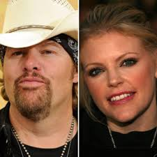 Country Music Feuds – Toby Keith Vs. The Dixie Chicks Ford Caught Lying Chevy Real People Are Laughing Toby Keith 35 Biggest Hits Tidal To Celebrate Should Have Been A Cowboy At Pinewood Courtesy Of The Red White And Blue Angry American Big Note Lyrics Country Music Ol Chevrolet 3100 Truck By Roadtripdog On Deviantart Get Drunk Be Somebody That Dont Make Me A Bad Guy Amazoncom Youtube Pandora Hytonk U And Free Videos