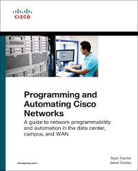 Programming And Automating Cisco Networks: A Guide To Network ... Configure Voip In Cisco Packet Tracer My Cwnp Cerfication Path Information Cwnp432276 Cwne 86 Detail Hindi Youtube Career Cerfications Computer 45 Best It Images On Pinterest Charity History Certified Network Engineer Sample Resume 3 16 For Fresher Buy Ccnp Switch 642813 Official Guide Book Online Are You The Right Track The Learning Monitor Software Ip Sla Traffic Netflow Analyzer 27 Cisco Traing Tips Technology