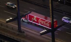 Coca-Cola Launches Christmas Truck In Australia Amscan 475 In X 65 Christmas Truck Mdf Glitter Sign 6pack Hristmas Truck Svg Tree Tree Tr530 Oval Table Runner The Braided Rug Place Scs Softwares Blog Polar Express Holiday Event Cacola Launches Australia Red Royalty Free Vector Image Vecrstock Groopdealz Personalized On Canvas 16x20 Pepper Medley Little Trucks Stickers By Chrissy Sieben Redbubble Lititle Lighted Vintage Li 20 Years Of The With Design Bundles