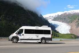 100 Cheap One Way Truck Rentals Campervan Hire Canada RV Hire Budget Campervans