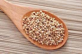 cuisiner les graines de sarrasin comment cuisiner le sarrasin régal