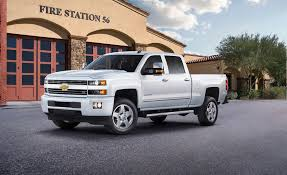 2015 Chevrolet Silverado 2500HD Pictures | Photo Gallery | Car And ... Special Edition Trucks Silverado Chevrolet 2016chevysilveradospecialops05jpg 16001067 Allnew Colorado Pickup Truck Power And Refinement Featured New Cars Trucks For Sale In Edmton Ab Canada On Twitter Own The Road Allnew 2017 2015 Offers Custom Sport Package 2015chevysveradohdcustomsportgrille The Fast Lane Resurrects Cheyenne Nameplate For Concept 20 Chevy Zr2 Protype Is This Gms New Ford Raptor 1500 Rally Medium Duty Work Info 2013 Reviews Rating Motor Trend Introducing Dale Jr No 88
