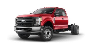 Real-World Heavy-Duty Truck Customers Design Dream All-New 2017 Ford ... 2019 Ford Super Duty Truck The Toughest Heavyduty Pickup Ever Best Trucks Toprated For 2018 Edmunds 2017 F250 F350 Review With Price Torque Towing Pickups May Be Forced To Disclose Their Fuel Economy Americas Most Driven Top Whats New On Chevrolet Silverado 2500hd Heavy Canada Least Expensive For Maintenance And Repair Pickup Truck Gmc Sierra 1500 Crew Cab Slt Stock 20 Ram 23500 Spy Shots Fca Moves From Mexico Us Spotted Testing Production Body