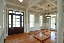 Best Dust Mop For Engineered Wood Floors by Six Things To Do After Your Hardwood Floor Is Installed Signature