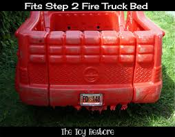 REPLACEMENT DECALS STICKERS Fits Step 2 Fire Truck Toddler Bed ... Monster Truck Toddler Bed Stair Ernesto Palacio Design Bedroom Little Tikes Sports Car Twin Plastic Fire Color Fun Vintage Ford Pickup Truck Bed For Kid Or Toddler Boy Bedroom Kidkraft Junior Bambinos Carters 4 Piece Bedding Set Reviews Wayfair Unique Step 2 Pagesluthiercom Luxury Furnesshousecom 76021 Bizchaircom Boys Fniture Review Youtube Nick Jr Paw Patrol Fireman And 50 Similar Items