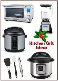 Kitchen Gift Ideas Barbara Bakes™
