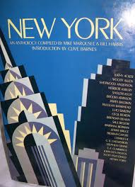 New York, An Anthology: Mike Marqusee, Bill Harris, Clive Barnes ... The Sherwood Foresters At Harpden Derbyshire Tertorials In Our Client Care Service Workplace Peions Carey Hughes Homes Barnes Workplace Benefits Brochure By Lunatrix Issuu Bakehouse Shops They Can Do Marvellous Things With Summit Design And Eeering Engineers Presented Southern Utah Mens Basketball 201314 Yearbook Phoenix Dixieland Jazz Band Welcome To Farnborough Club All The Shipps Sam Claflin Lily Collins Chad Michael Murray Listing 904 Forest Dr Birmingham Al Mls 791170