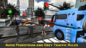 Oil Transporter Truck Driver | 1mobile.com Cargo Transport Truck Driver Amazoncouk Appstore For Android Scania Driving Simulator The Game Daily Pc Reviews Real Drive 3d Free Download Of Version M Us Army Offroad New Game Gameplay Youtube Euro Ovilex Software Mobile Desktop And Web Gamefree Development Hacking Pg 3 Top 10 Best Free Games For Ios Sim 17 Mod Db Download Fast 2015 App