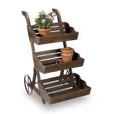 Outdoor Patio Plant Stands by 61 Best Tiered Plant Stand Images On Pinterest Gardening Plants