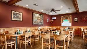 embers restaurant of la inc 117 photos 54 reviews american