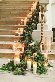 1000 Ideas About Table Garland On Pinterest