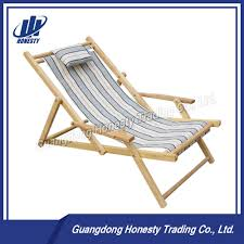 [Hot Item] L111 Hot Sale Folding Beach Deck Chair With Armrest A Outdoor Folding Recliner Deck Chair Sun Lounger Living Room Nap Best Sun Lounger Choose From Styles That Are Comfortable Durable Fniture Trex Wooden For Kids Garden Patio Balcony Alfresco Home Made Easy Commercial Pool Upbeat Site Furnishings Premium Quality Velago How To Redo Cast Alinum Guides Sf Gate Modern Mohd Shop Nannette Chaise Lounge Jose 3 Piece Recling Set With Table