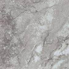 Armstrong Groutable Vinyl Tile Crescendo by Armstrong Crescendo 12 In X 12 In Groutable Stone Beige Peel And