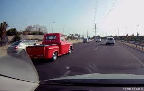 Dash-Cam Outtake: 1959 Chevrolet Apache – Big Red Rolling Down The ... Blackvue Dr650gw2chtruck And R100 Rearview Kit In A Fleet Truck Rand Mcnally Dashcam 500 Cobra Cdr820 1080p Full Hd Dash Cam Car 15 5 Mp 118 Witness 4k Uhd Dash Cam Severe Storm Flooded Streets Waves Splashing Deep New Bright 114 Rc Rock Crawler Virtual Headset Jeep Watch This Poop Explode The Middle Of Moscow The Drive Pyle Plcmtr74 On Road Backup Cameras Cams Catches Shocking Ford F150 Wreck F150onlinecom Cdr 835 Camdriving Accident Recorder 686 Inches Dashboard Android 50 3g Wifi Dual Hd Camera Drunken Walmart Truck Driver Weaves Across Road Dashcam Video Plcmtrdvr46