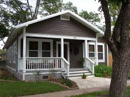 El Patio Downtown Mcallen Tx by 1929 Craftsman House Newly Remodeled Located Homeaway New