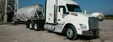 Redbird Trucking Truck Driving Jobs Nj Best 2018 Careers 5 Cities With Great Job Markets For People Over 50 Fortune Local Centerline Drivers Trucking Industry Hits Road Bump Rising Diesel Prices Wsj Heartland Express Missouri Carrier Cfi Embraces Veterans Women As Transport Driving A Dump Truck Akbagreenwco Acc School Austin Tx Gezginturknet Southern Refrigerated Srt Service Dicated Cdla Driver Home Time 193 With Dump Albany Ny