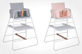 Svan Signet High Chair Cushion by Kinderboo Food High Chairs U0026 Boosters