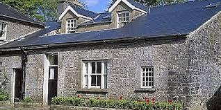 100 Farm House Tack Room Cottage United Kingdom EXcellence Luxury Villas