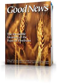 Threshing Floor Bible Meaning by Profiles Of Faith Ruth An Example Of Faith And Devotion