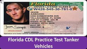 Florida CDL Practice Test Tanker Vehicles - YouTube Austin Cdl Services Road Runner Driving School Traing Classes Dmv Test Answers Youtube Ontario Practice Test Rules Of The 1 How To Get Free Grants For Truck Dvs Home Commercial Driver License Medical Selfcerfication Inexperienced Driver Faqs Roehljobs Jiffy Truck Rental Parallel Parking San Bernardino Dmv United States Drivers Traing Wikipedia Overview The Hazmat Endorsement Professional Truck Driving Southwest Tech Cedar City Utah New York State Qualification Requirements Dotphysicalblog