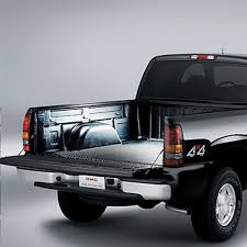 Vision X® - LED Truck Bed Lights Dual Tailgate Light For Pickups Truck Led Lights Light Bar Strips Amazoncom Mictuning 2pcs 60 White Led Cargo Truck Bed Strip 200914 Ingrated Full Rail Lighting Kit F150ledscom 8 Ultra Bright Lights23826 The Home Depot Magnetic Under The Lux Systems With Auxbeam Pods Youtube How To Install Access Truxedo 1704998 Luggage Blight Battery Powered 18 1 Trunk Tail Gate Bar For Backup Reverse Brake 50 Lights Reliable Supplier Of Auto