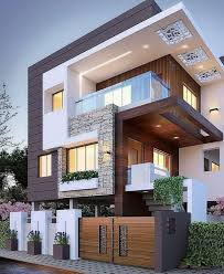 100 Architecture Design Of Home Top 50 Architects In Bikaner Best Firms Justdial