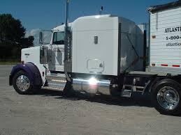 100 Arnold Trucking Grain Trucks For Sale Hopper Trailers Hopper Jobs Grain
