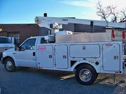 Used Trucks For Sale In Providence, RI ▷ Used Trucks On Buysellsearch Virginia Transportation Corp West Warwick Ri Rays Truck Photos Commercial Trucks For Sale In Rhode Island New 2018 Gmc Canyon Woonsocket Tasca Buick Of 1979 7000 Dump Cranston Youtube Renault Midlum 22008 Umpikori 75 Tn_van Body Pre Owned Box Ri Toyota Tundra For Providence 02918 Autotrader Food We Build And Customize Vans Trailers How To Start A Classic Cars Caruso Car Dealer Hanover British Double Decker Bus Cafe Coming To By Shane