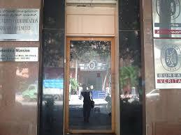 us bureau veritas entrance bureau veritas office photo glassdoor co in