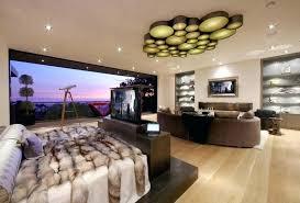 Latest Furniture Trends 2015 In Pakistan Modern Interior Ideas New