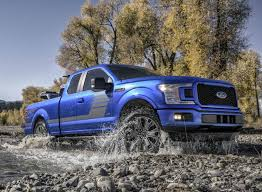 TOP 10 Pickup Trucks In The World: Toyota Tacoma Ford Ranger Catches ... Top 10 Bestselling Cars October 2015 News Carscom Britains Top Most Desirable Used Cars Unveiled And A Pickup 2019 New Trucks The Ultimate Buyers Guide Motor Trend Best Pickup Toprated For 2018 Edmunds Truck Lands On Of Car In Arizona No One Hurt To Buy This Year Kostbar Motors 6x6 Commercial Cversions Professional Magazine Chevrolet Silverado First Review Kelley Blue Book Sale Paris At Dan Cummins Buick For Youtube Top Truck 2016 Copenhaver Cstruction Inc
