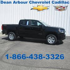 Cars For Sale In Michigan, Bay City, Pinconning, East Tawas Seymour Ford Lincoln Vehicles For Sale In Jackson Mi 49201 Bill Macdonald St Clair 48079 Used Cars Grand Rapids Trucks Silverline Motors Mi Mobile Buick Chevrolet And Gmc Dealer Johns New Redford Pat Milliken Monthly Specials Car Truck Dealerships For Sale Salvage Michigan Brokandsellerscom Riverside Chrysler Dodge Jeep Ram Iron Mt Br Global Auto Sales Hazel Park Service Cheap Diesel In Illinois Latest Lifted Traverse City Models 2019 20