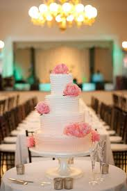 Fresh Drop Bathroom Odor Preventor Ingredients by 1000 Images About Wedding Cakes On Pinterest Square Cakes